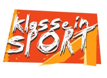 KiS-Eröffnung in Leipzig