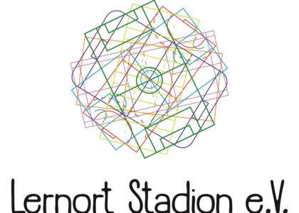 """Fünf neue Standorte – """"Lernort Stadion"""" wächst"""