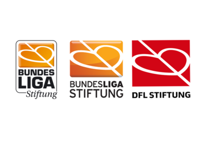 """Aus """"Bundesliga-Stiftung"""" wird """"DFL Stiftung"""""""