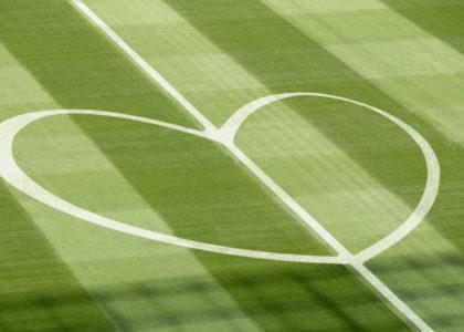 Die Bundesliga-Stiftung zieht um