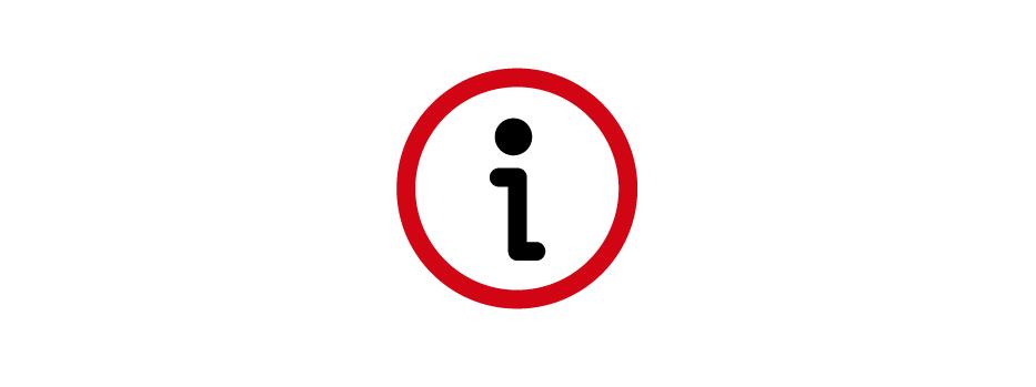 170604_DFL_Stiftung_Icon_RGB_Informationen_2c