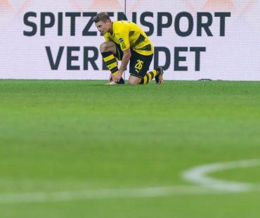 Supercup 2017