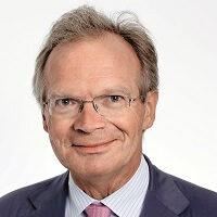 Werner E. Klatten