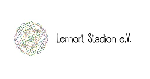 Kick-Off Lernort Stadion in Leverkusen