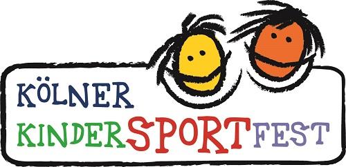 Kölner KinderSportFest