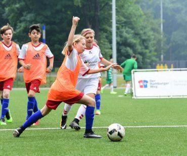 FussballFreunde-Cup Nord