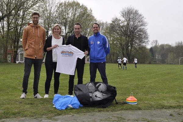 Willkommen im Fußball_Bochum