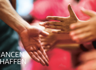 85 Projekte gefördert: DFL Stiftung baut gesellschaftliches Engagement weiter aus