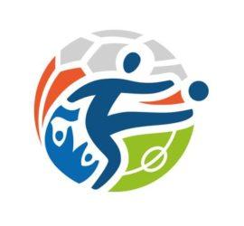 Fußballiade 2019