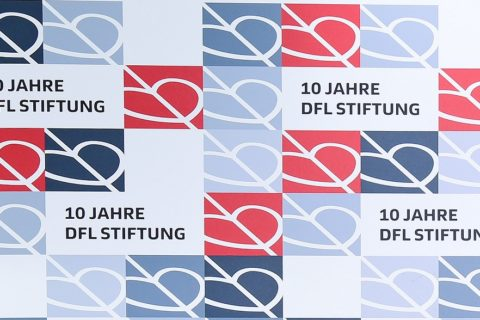Rückblick auf 10 Jahre DFL Stiftung