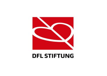 Veränderungen im Stiftungsrat der DFL Stiftung