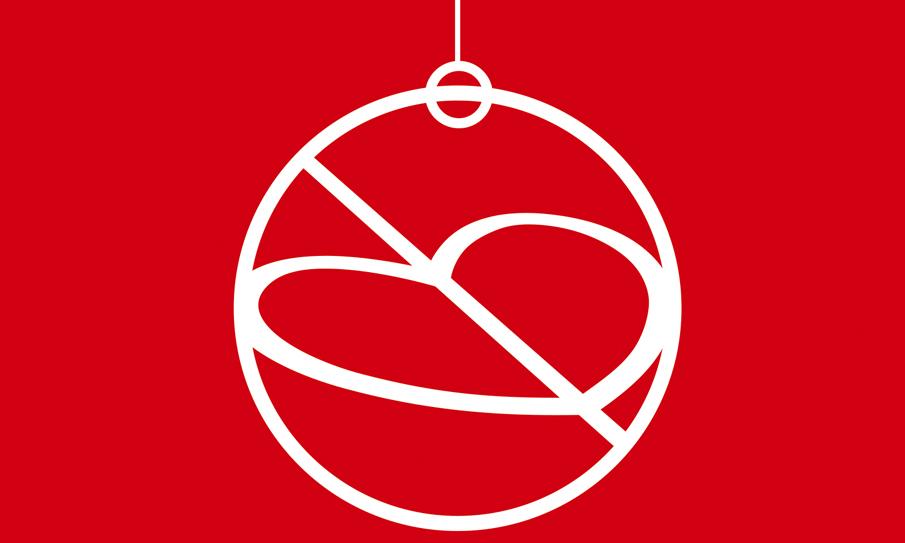 DFL Stiftung und Proficlubs engagieren sich mit Weihnachtsaktion für Kinder und Jugendliche