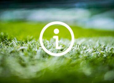 DFL Stiftung verschiebt Aktionsspieltag